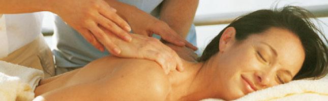 imatge del taller de massatge ayurveda per a parelles